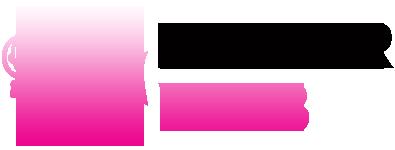Puffer-logo