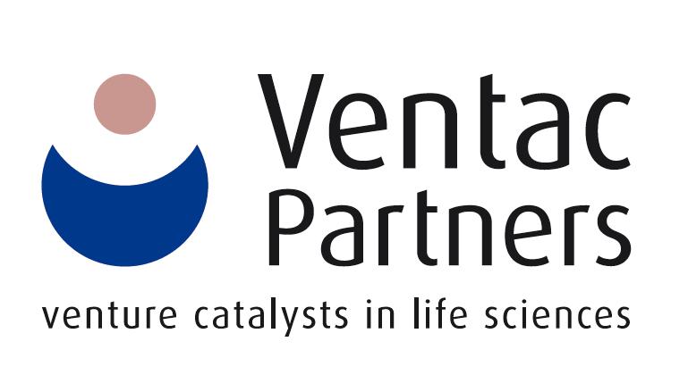 ventac-partners
